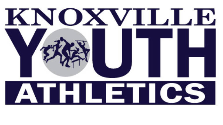 Knoxville Youth Athletics Pre-Nationals Meet